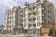 Flats in North Kolkata / G+5, 90 FLATS, 4 TOWER COMPLEX, VITRIFIED TILES FLOORING, COMMUNITY HALL, GYM, TEMPLE, DECORATED WATER BODY, INTERCOM, SECURITY, 24 HRS POWER BACKUP, LIFT, KID\\\'S PLAY AREA  http://www.liyans.com/properties/Kolkata-properties.html