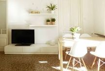 Claudina Relat Studio projects / Claudina Relat Studio projects www.claudinarelat.com