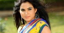 2.Saree  Traditional Dress /  Indian Clothing is known for its elegance and traditional wear all over the world.