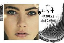 Eyes / Natural, vegan, nontoxic, eco beauty brands that are better for you and better for the planet.