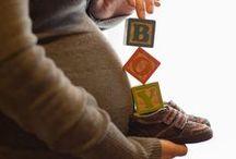 ciąża i macierzyństwo
