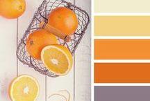 kolor/color