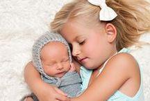 rodzeństwo - zdjęcia