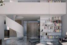 interiors   apartments & hotel rooms