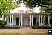 French Legation Grounds / Event Venue, Austin TX, French Legation Museum, Crane Events Contact: Anoush Crane, anoush@earlyaustin.org