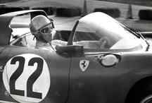 Classic Cars I Like / Classic Cars / by Dean Mullins