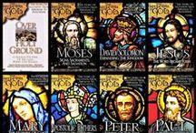 EWTN Religious Catalogue / by EWTN Global Catholic Network