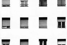 blocks! / photos of blocks of flats