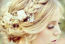 Hair & Beauty hacks