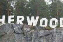 Herwood