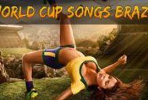 World Cup 2014 Brazil / Best video World Cup 2014 Brazil