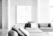 _livingroom / interior design