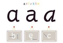 Type for Kids / by Wallace Lopes