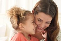 Parenting Tips / Parenting Tips for young children.