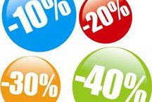 Sale -Sale / Nu 30% korting op alle winterjassen van Wam Denim