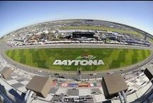2015 Daytona 24 Hours / The 53rd Daytona 24 Hours took place on January 25th, 2015. We thought that the great photos below deserved to be seen.