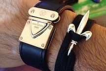 Yamil jewelry accessories / Men and women fashion accessories