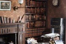 Victorian / Victorian architecture, homes, fashion...