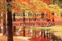Československá hudba