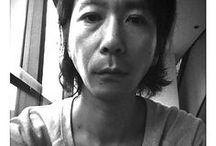 Takahiro Shimatsu