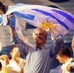 Uruguay / Approfondimenti
