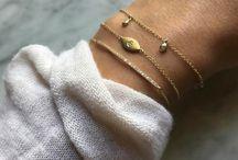 • accessoires