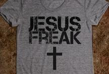 I Need This...Really / by Kimberly Sutor