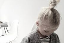 {Cuteness + Kiddos} / by Helena Hounsel