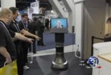What the Tech? / The best in Consumer Technology from www.whatthetech.tv