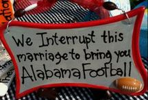 Roll Tide...  Ryan / by Karol Witherow