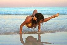 Yoga/Yoga/el Yoga