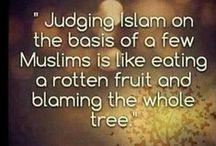 Islam♥