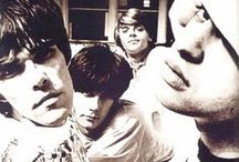 The Stone Roses / They just want to be adored