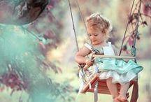 Kids :3 / by Linda Imaan