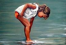 FLorida Girl / by April Lynn