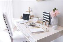 OFFICE / STUDIO / TC STUDIOBOX