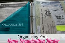 Organize - Office