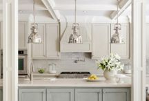 Decorating - Lighting / by Kimberly Sutor