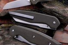 Dohnal folding knives / nůž, nože, knife, knives, damask, damašek, hand made knives, art knife, damask knives, folding knives, zavírací nože