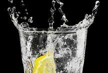 Beverage / by M W