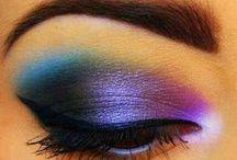 Kiss & Makeup / DIY Beauty Recipes & makeup Tips