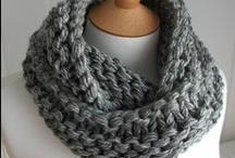 Crochet / Crochet patterns, tutorial and ideas