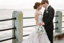 Happily Ever After... / Wedding love....