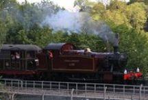 Chorleywood Station