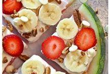 Food / Health food
