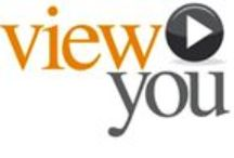 "ViewYou Video Resume / ViewYou Now is the ultimate self-promotional tool and video is the heart of it.  Now allows you to upload user-created videos into a professional, easy-to-use environment.  Videos are housed within an ""ePortfolio"" where users may upload job-related documents.  Both videos and documents can be updated on demand. ViewYou Now profiles may be shared on your favorite social networking sites (Facebook, LinkedIn, Twitter, Pinterest etc)."