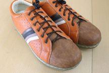 Japan Footwear / Footwear sold in Japan