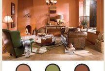 Ομορφα σπίτια / Σαλονια,κρεβατοκαμαρες,παιδικα δωμάτια