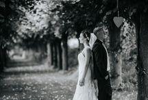 Wedding Shooting / Alles aus meinen Hochzeitsreportagen