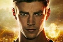 """The Flash / CW's """"The Flash."""""""